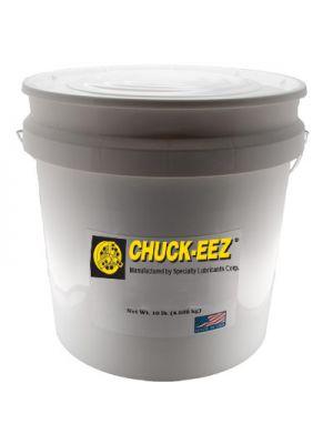 CHUCK-EEZ 10 Lb Pail